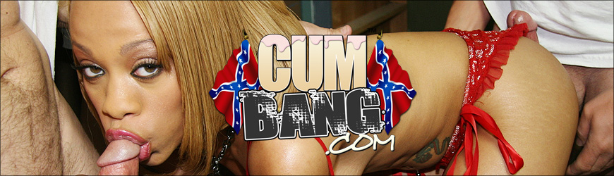 Ms. Platinum Blacks On Cougars Torrents