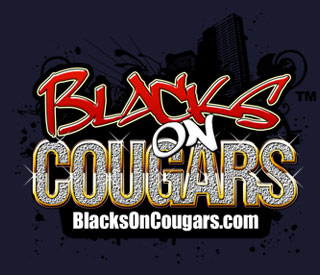 Free BlacksOnCougars.com username and password when you join CumBang.com