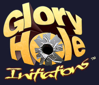 Free Gloryhole-Initiations.com username and password when you join CumBang.com