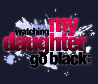 Free WatchingMyDaughterGoBlack.com username and password when you join CumBang.com
