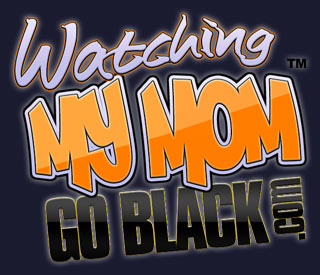 Free WatchingMyMomGoBlack.com username and password when you join CumBang.com